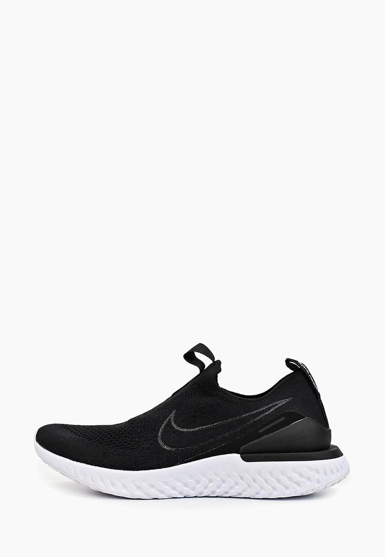 Женские кроссовки Nike (Найк) BV0415