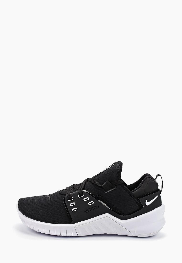 Женские кроссовки Nike (Найк) CD8526