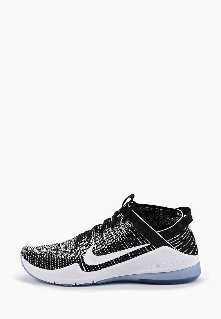 Женские кроссовки Nike (Найк) AA1214