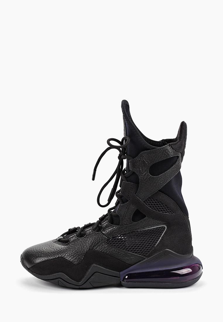 Женские кроссовки Nike (Найк) AT9729