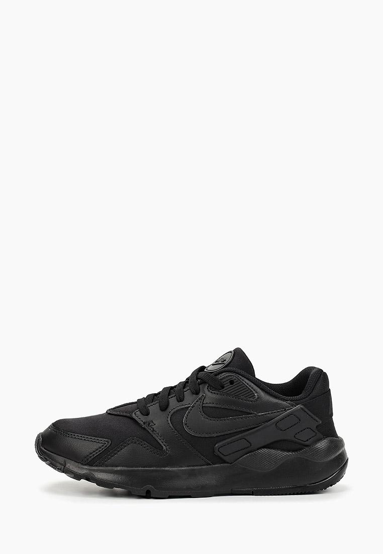 Женские кроссовки Nike (Найк) AT4441