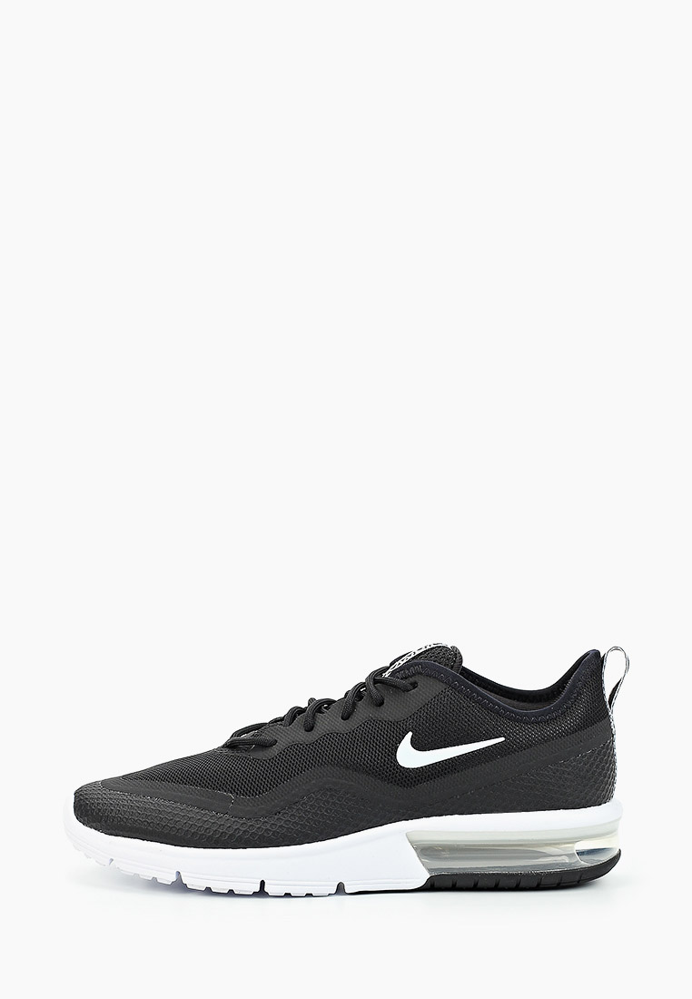 Женские кроссовки Nike (Найк) BQ8824