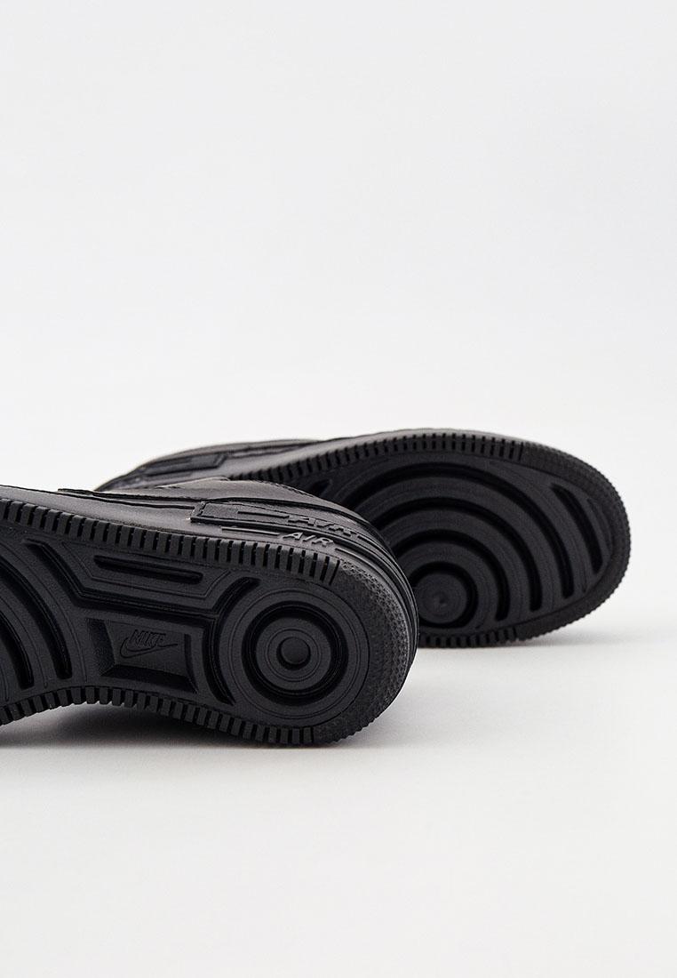 Женские кеды Nike (Найк) CI0919: изображение 10