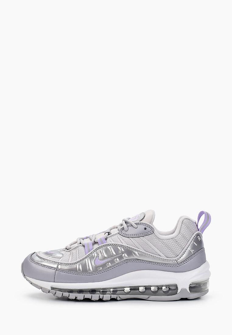 Женские кроссовки Nike (Найк) BV6536