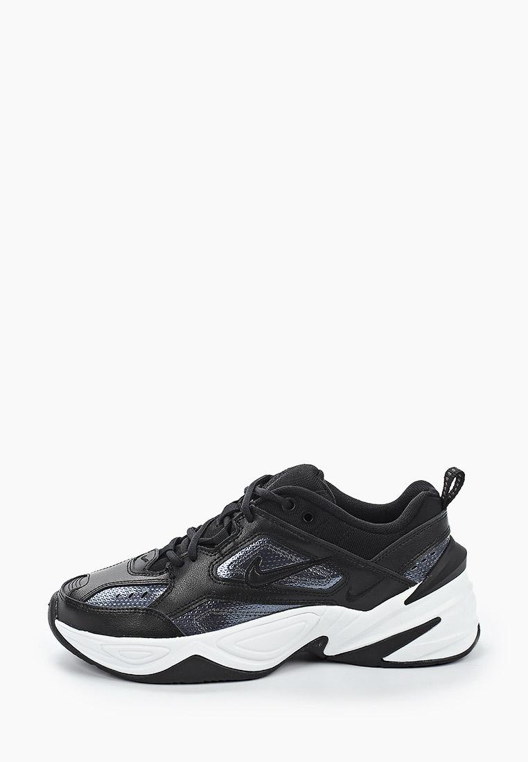 Женские кроссовки Nike (Найк) CJ9583