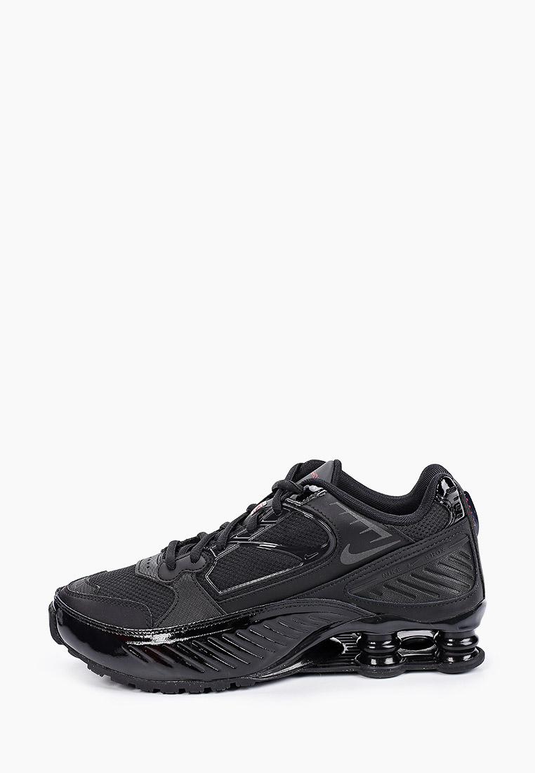 Женские кроссовки Nike (Найк) BQ9001
