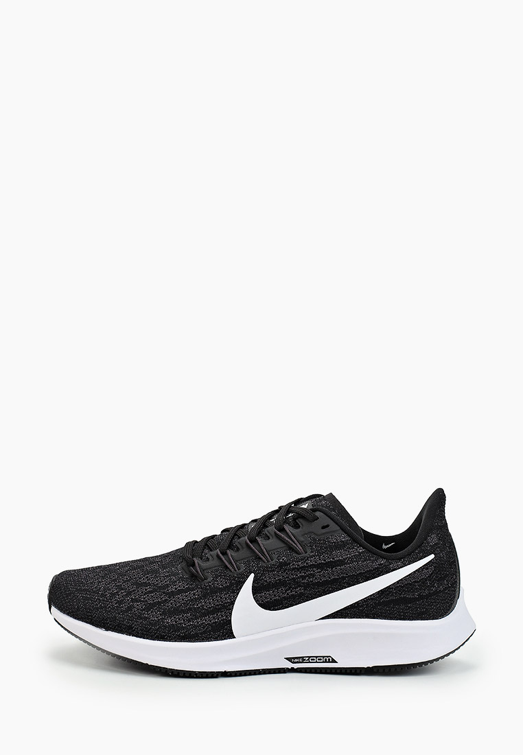 Женские кроссовки Nike (Найк) AQ2210