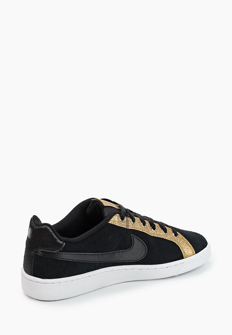 Nike (Найк) AJ7731: изображение 3
