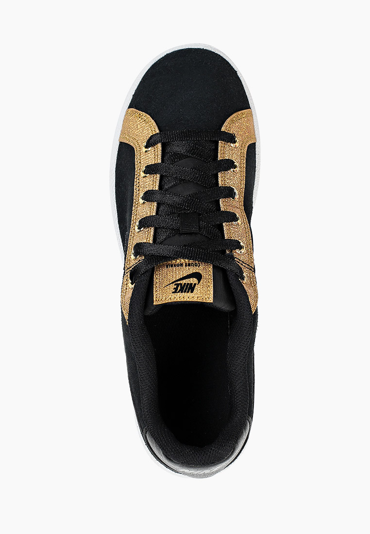 Nike (Найк) AJ7731: изображение 4