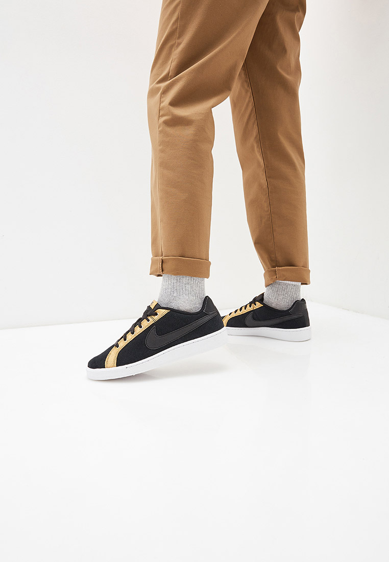 Nike (Найк) AJ7731: изображение 6