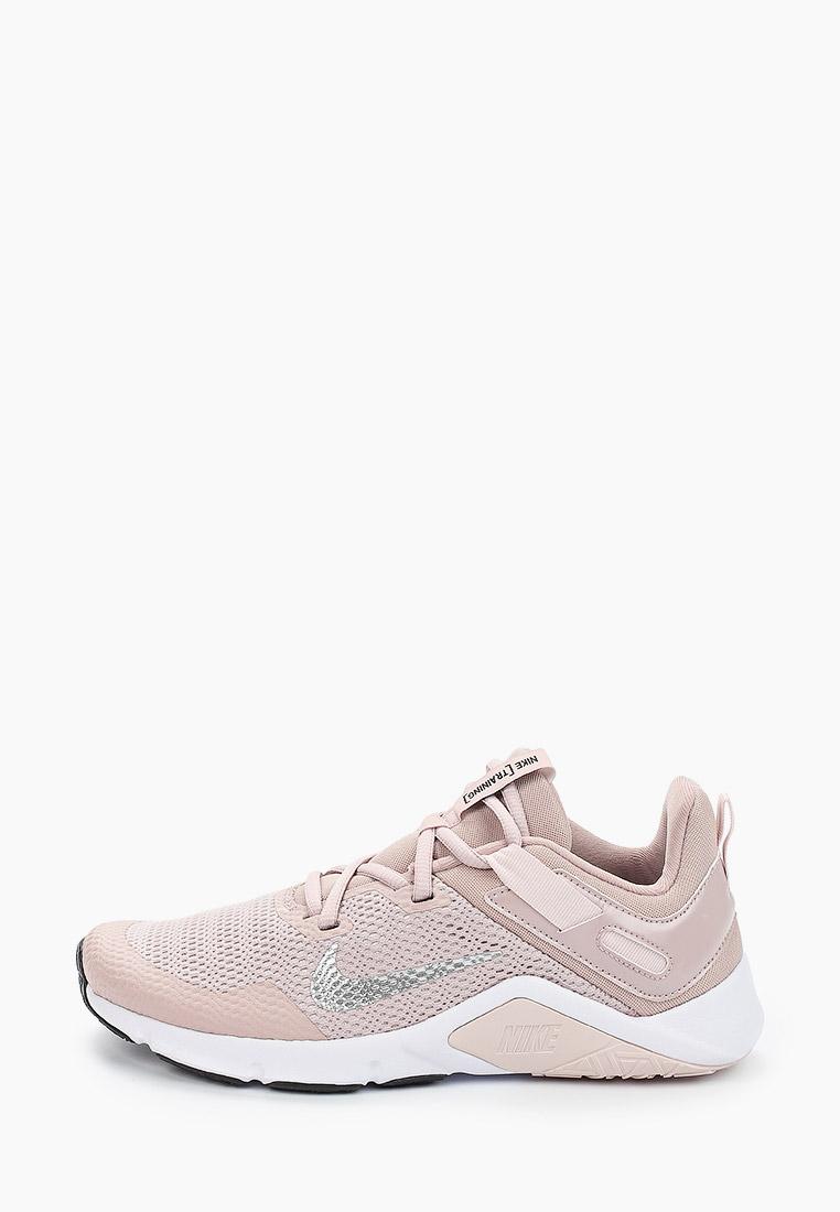 Женские кроссовки Nike (Найк) CD0212