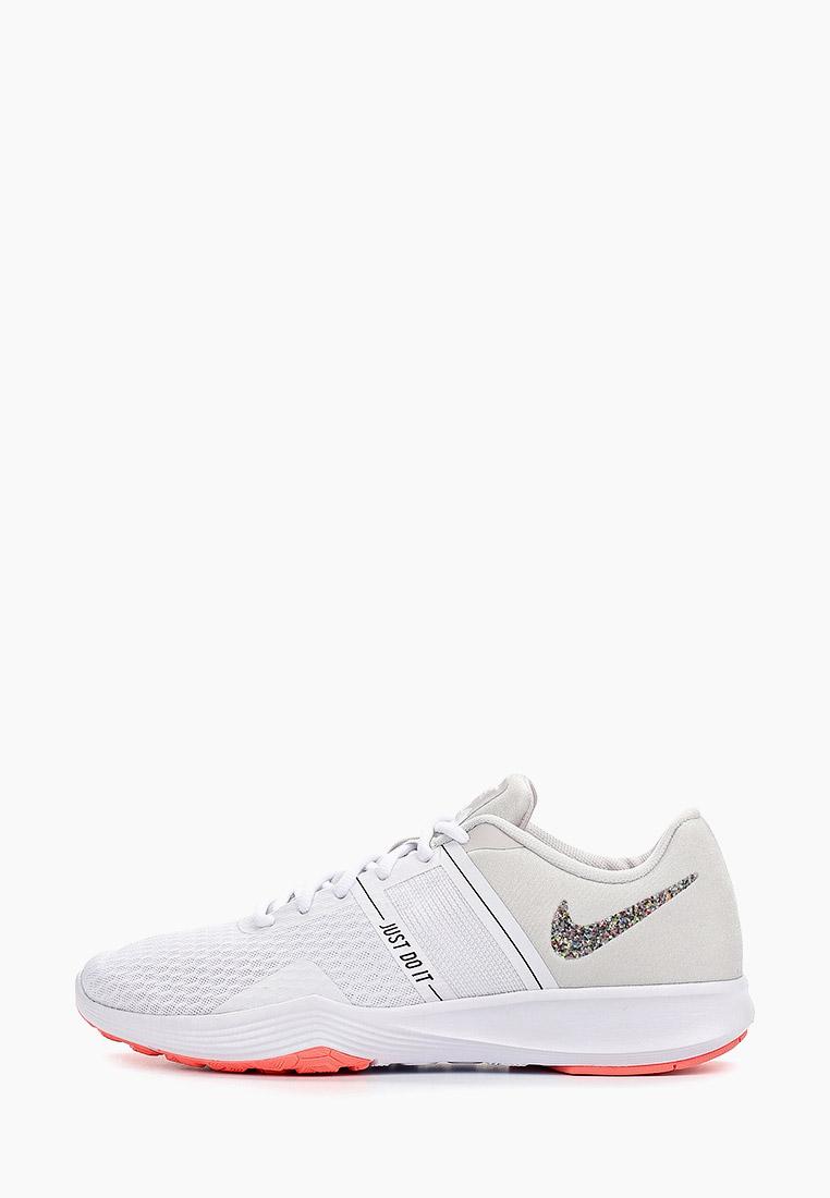 Женские кроссовки Nike (Найк) AA7775
