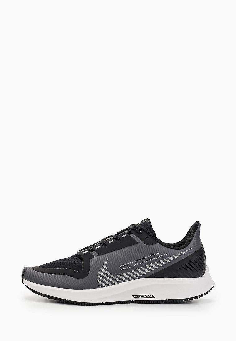 Женские кроссовки Nike (Найк) AQ8006