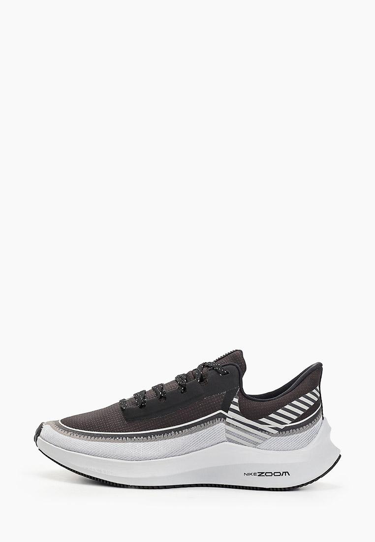 Женские кроссовки Nike (Найк) BQ3191