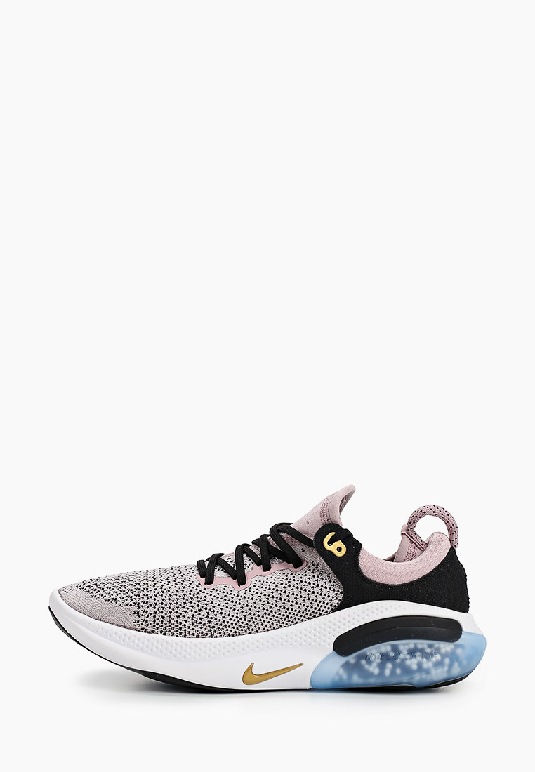 Женские кроссовки Nike (Найк) AQ2731