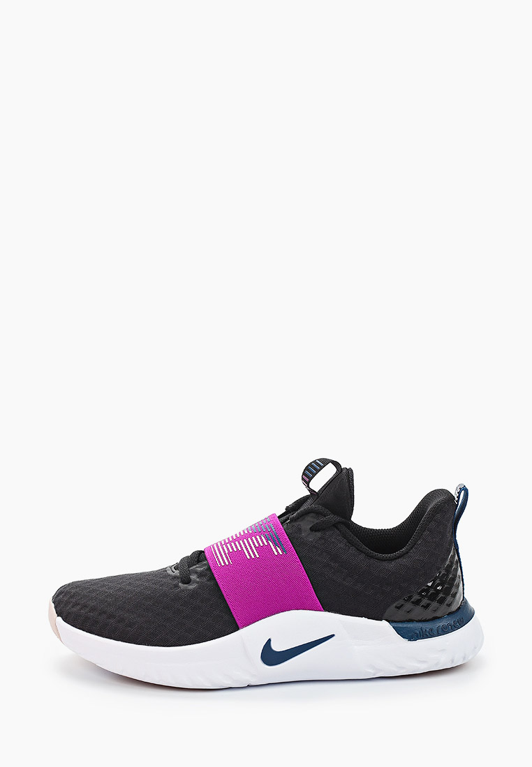 Женские кроссовки Nike (Найк) AR4543