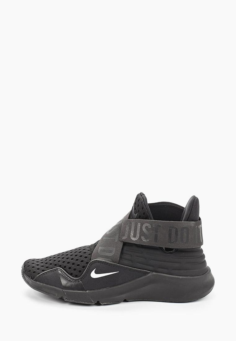 Женские кроссовки Nike (Найк) AT6708