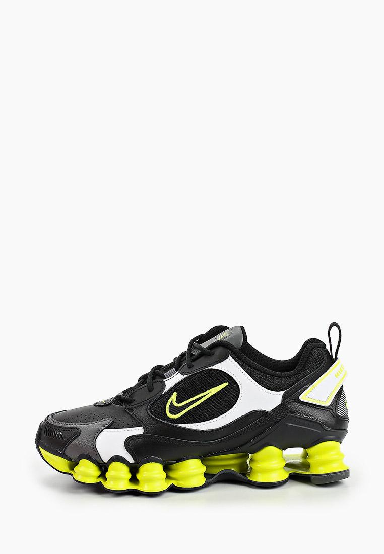 Женские кроссовки Nike (Найк) AT8046