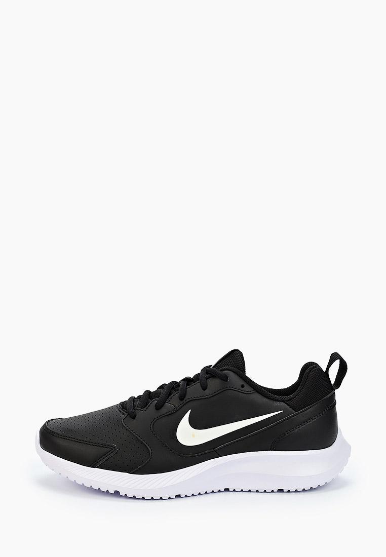 Женские кроссовки Nike (Найк) BQ3201