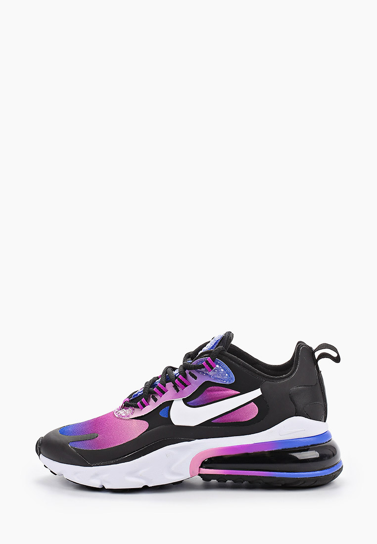 Женские кроссовки Nike (Найк) BV3387
