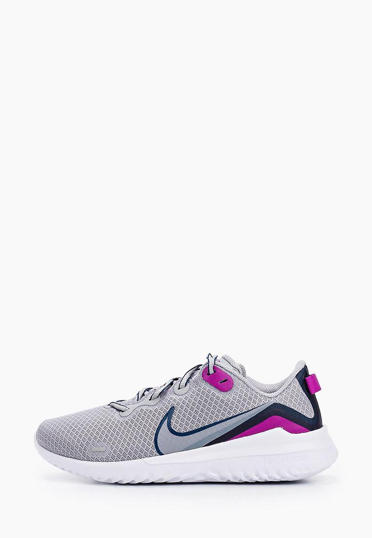 Женские кроссовки Nike (Найк) CD0314