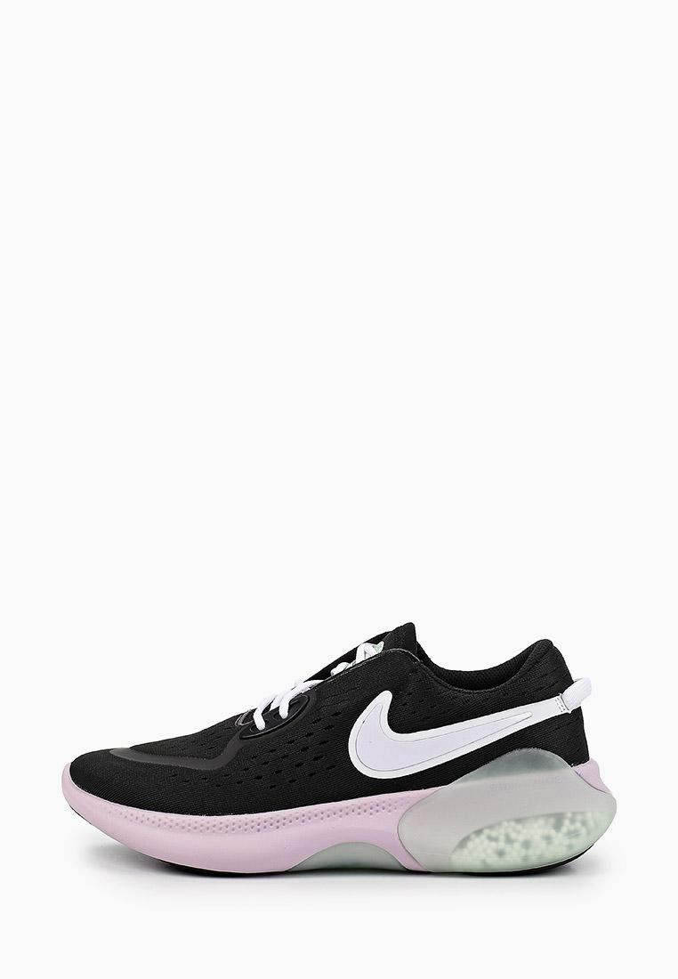 Женские кроссовки Nike (Найк) CD4363