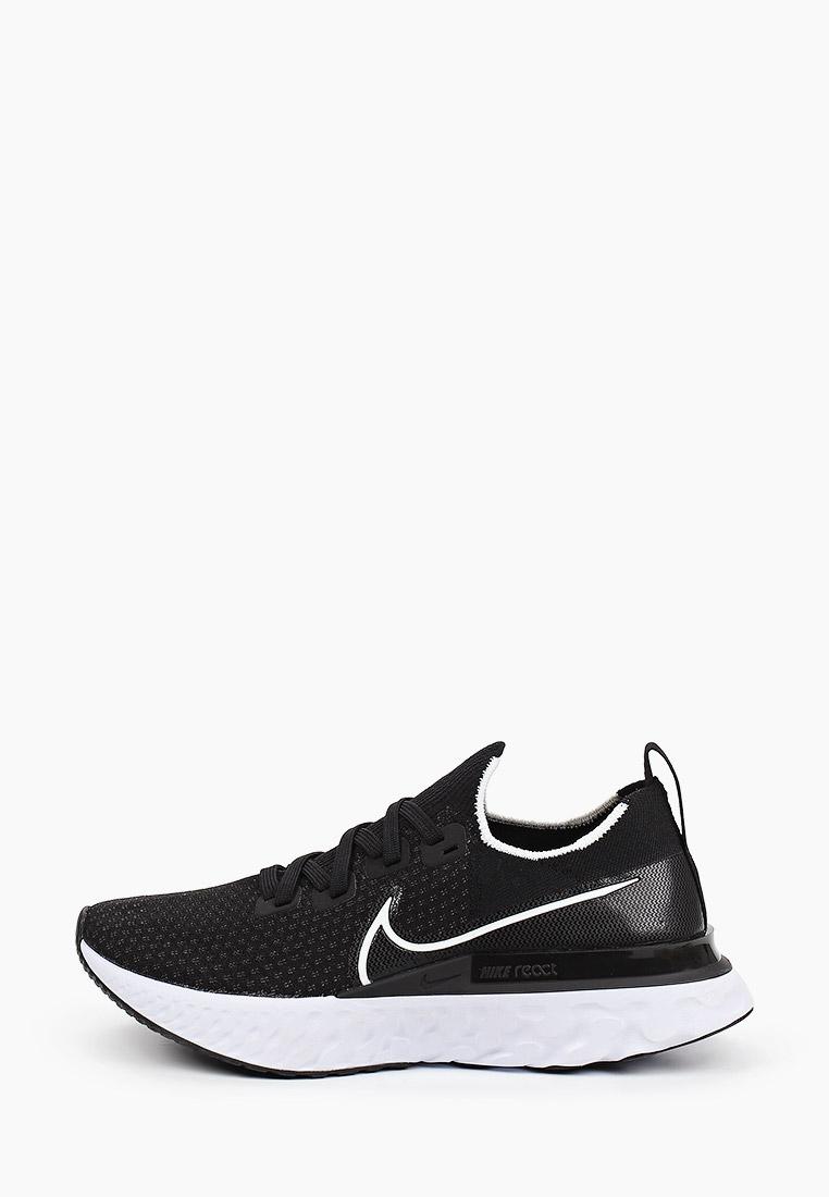 Женские кроссовки Nike (Найк) CD4372