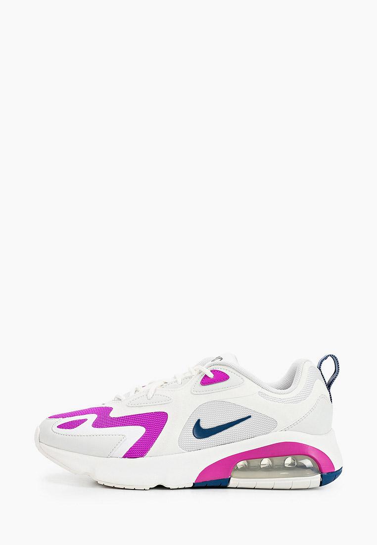 Женские кроссовки Nike (Найк) CI3867