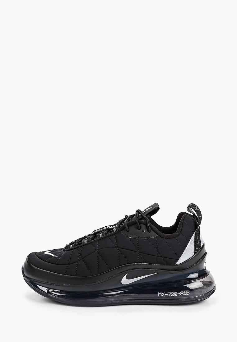 Женские кроссовки Nike (Найк) CI3869