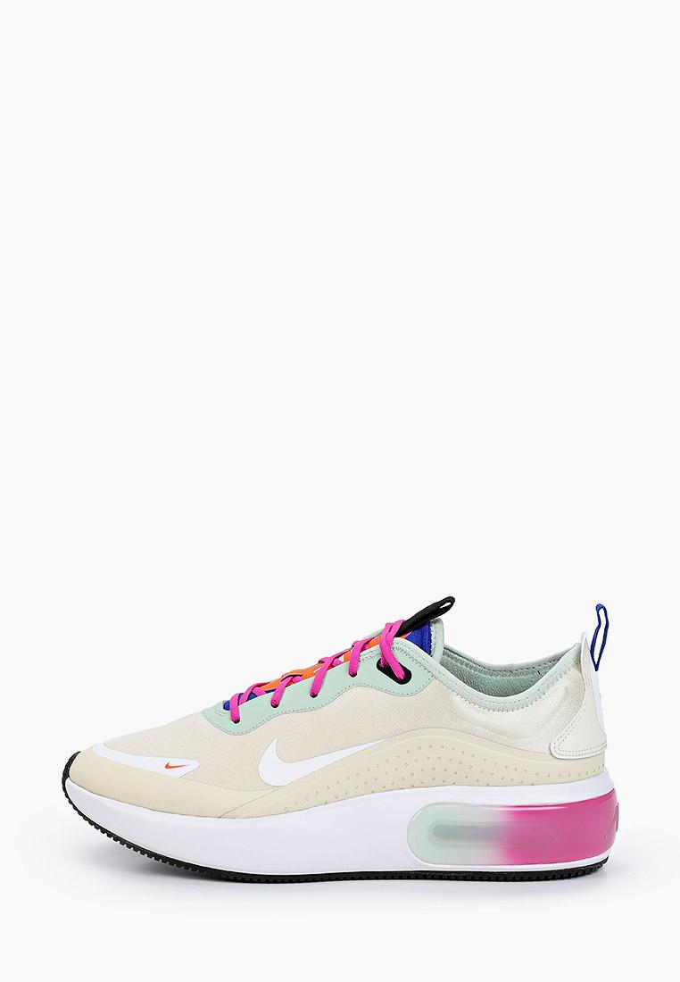 Женские кроссовки Nike (Найк) CI3898