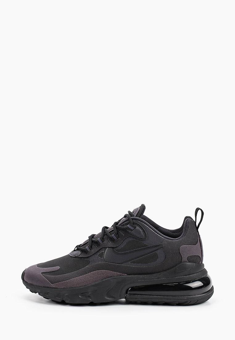 Женские кроссовки Nike (Найк) CI3899