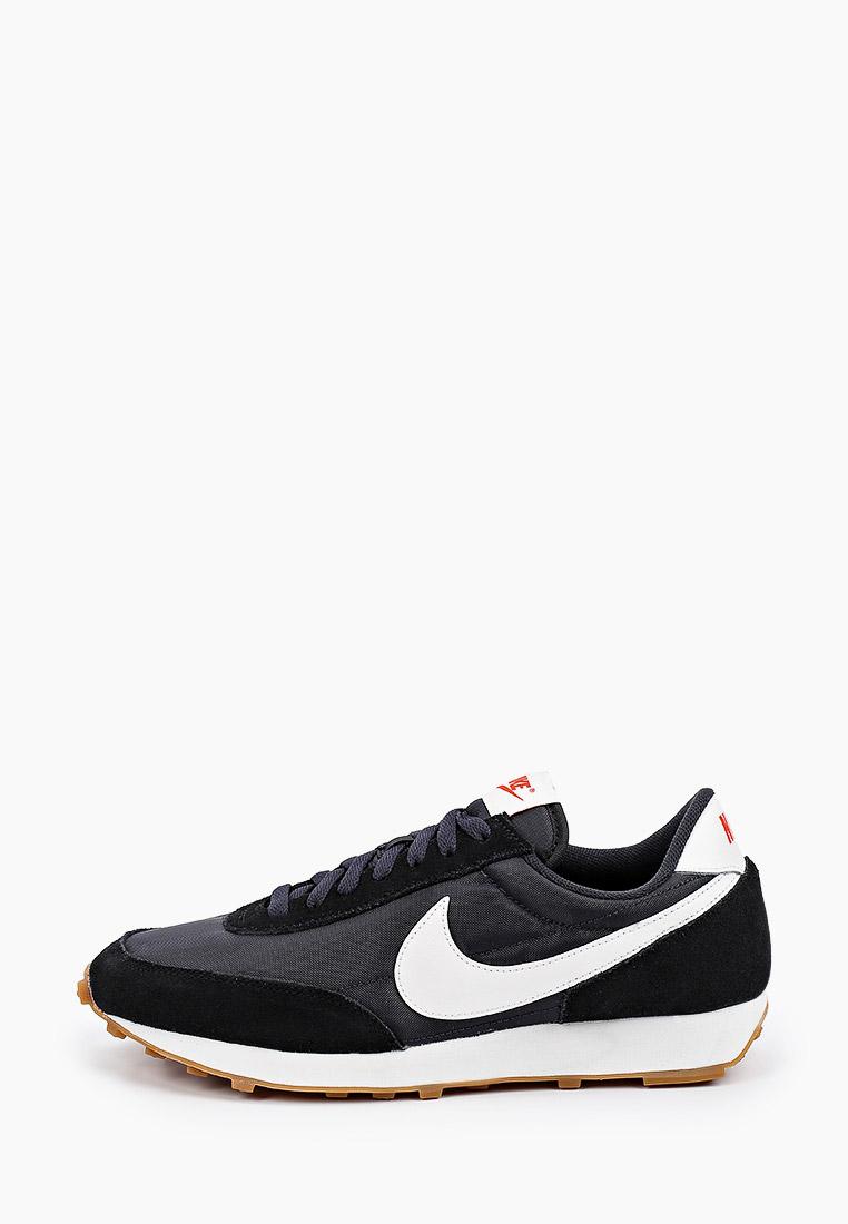 Женские кроссовки Nike (Найк) CK2351
