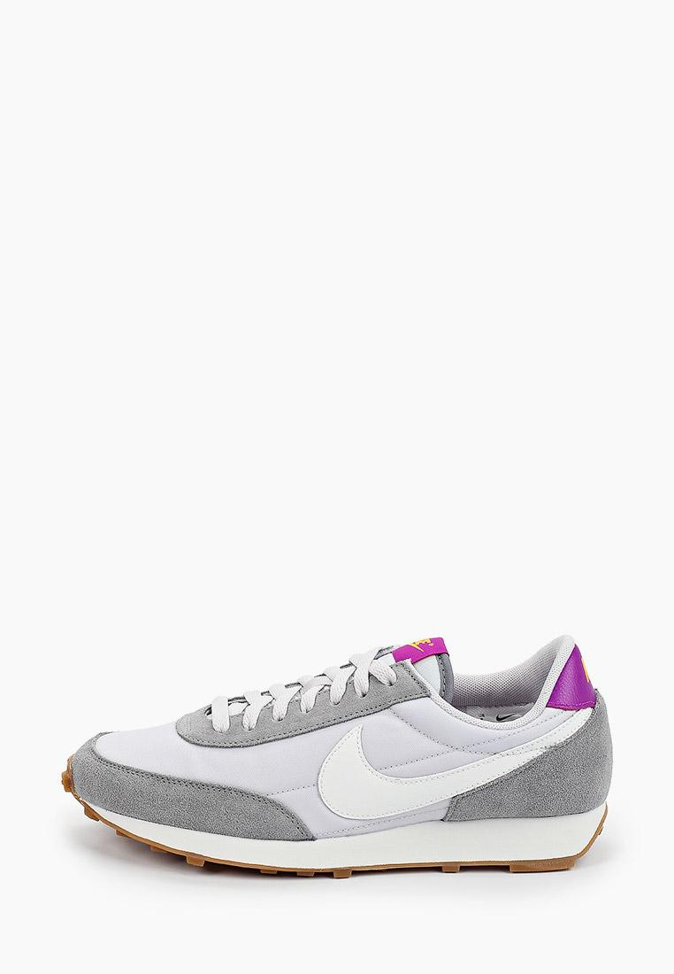 Женские кроссовки Nike (Найк) CK2351: изображение 1