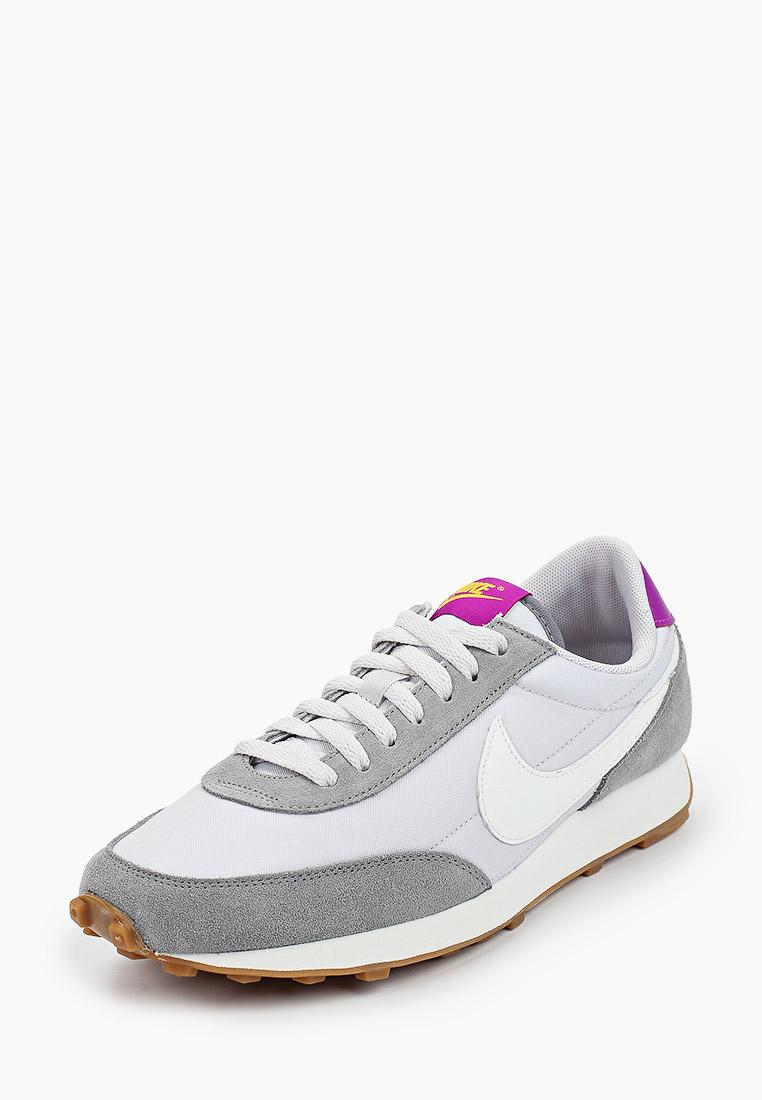 Женские кроссовки Nike (Найк) CK2351: изображение 2