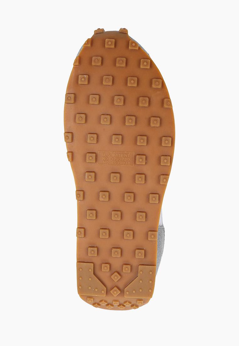 Женские кроссовки Nike (Найк) CK2351: изображение 5