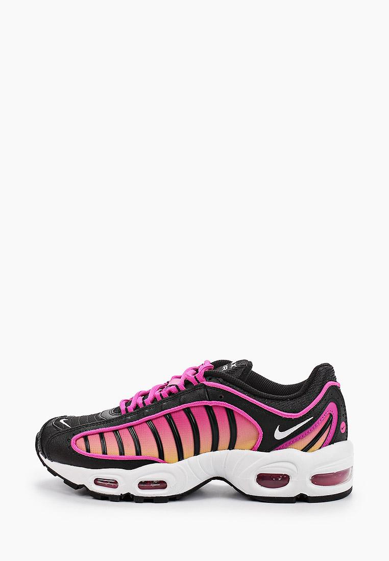 Женские кроссовки Nike (Найк) CK2600