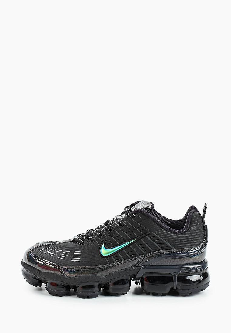Женские кроссовки Nike (Найк) CK2719