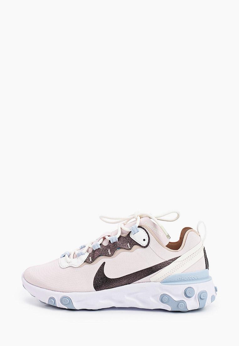 Женские кроссовки Nike (Найк) CN3591