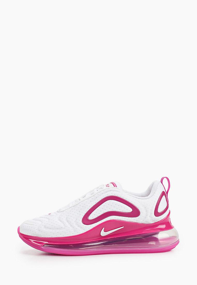 Женские кроссовки Nike (Найк) CN9506