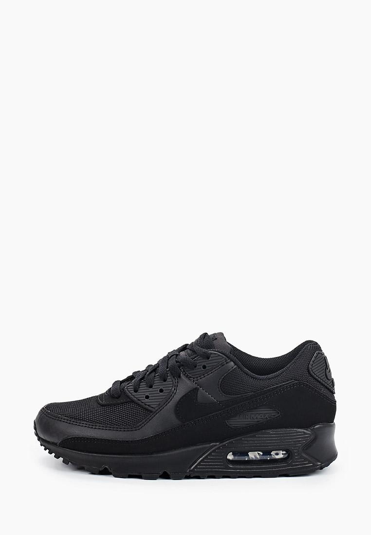 Женские кроссовки Nike (Найк) CQ2560