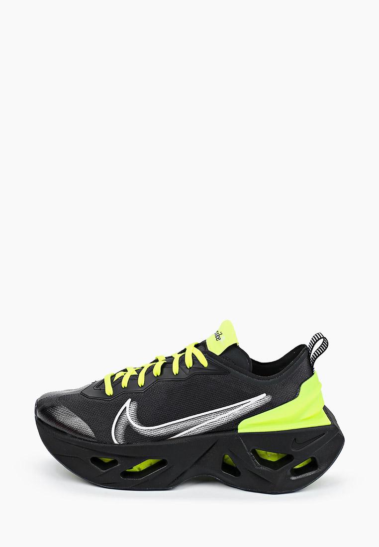 Женские кроссовки Nike (Найк) CT8919