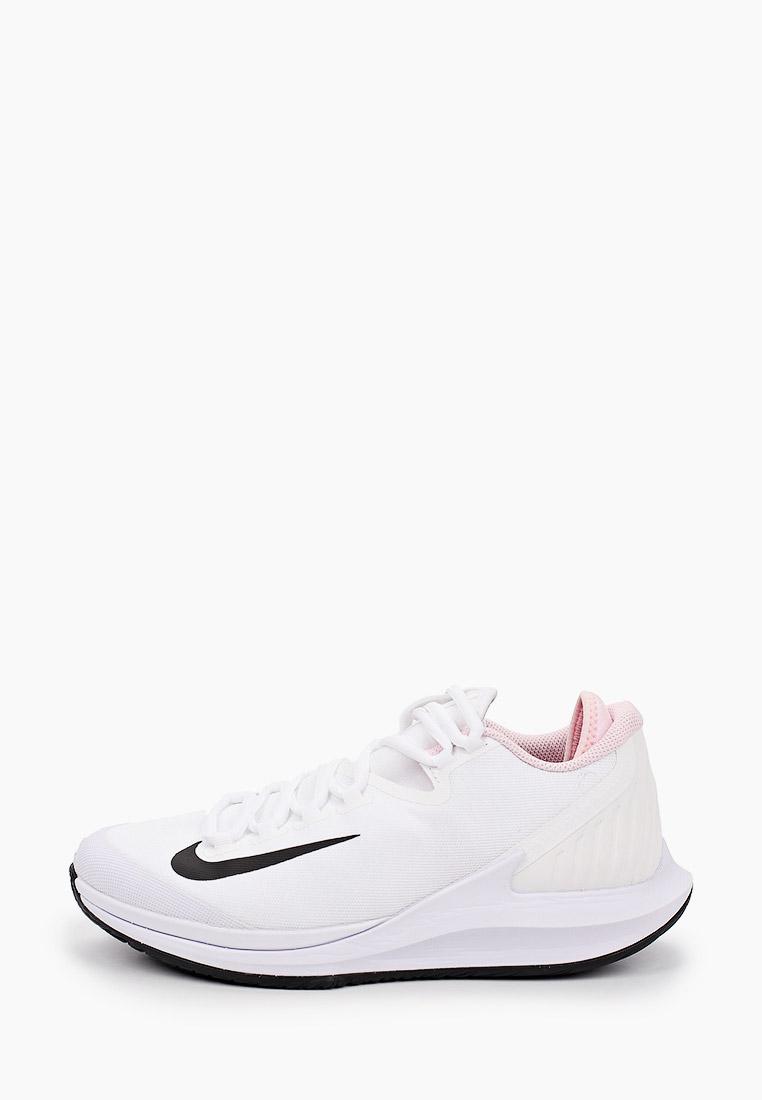 Женские кроссовки Nike (Найк) AA8022