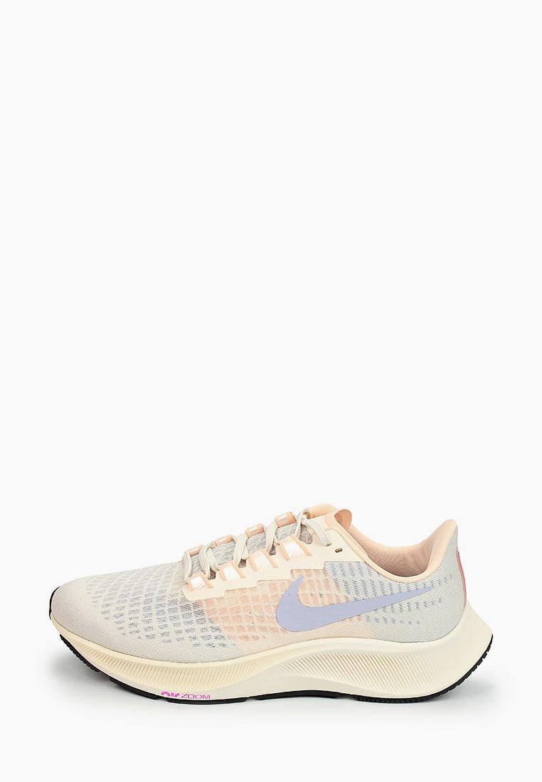 Женские кроссовки Nike (Найк) BQ9647