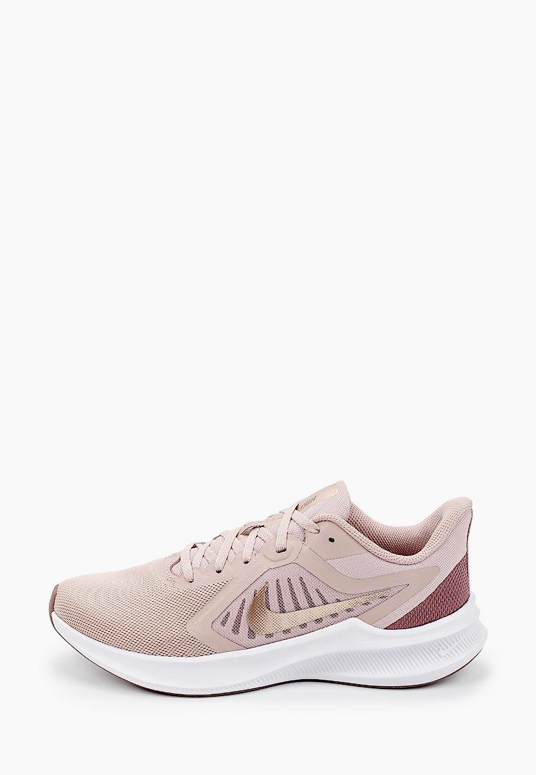 Женские кроссовки Nike (Найк) CI9984