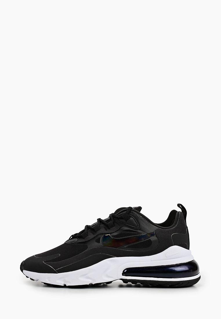 Женские кроссовки Nike (Найк) CJ0619