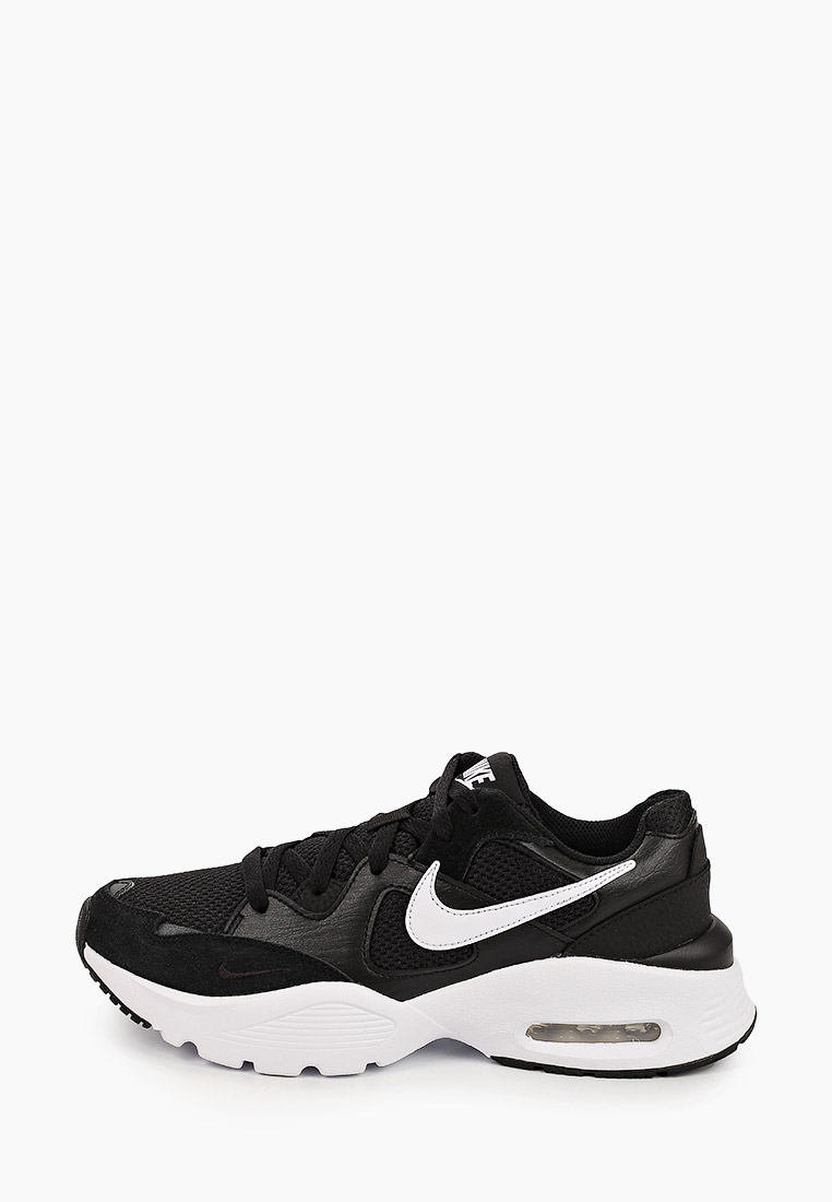 Женские кроссовки Nike (Найк) CJ1671