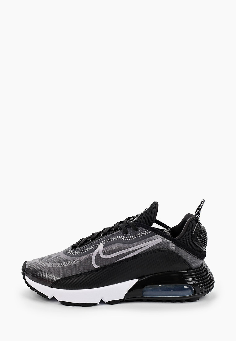 Женские кроссовки Nike (Найк) CK2612
