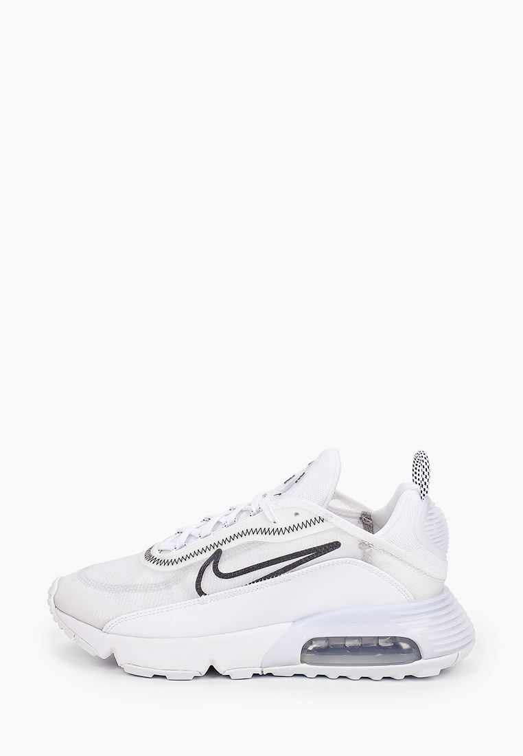 Женские кроссовки Nike (Найк) CK2612: изображение 1