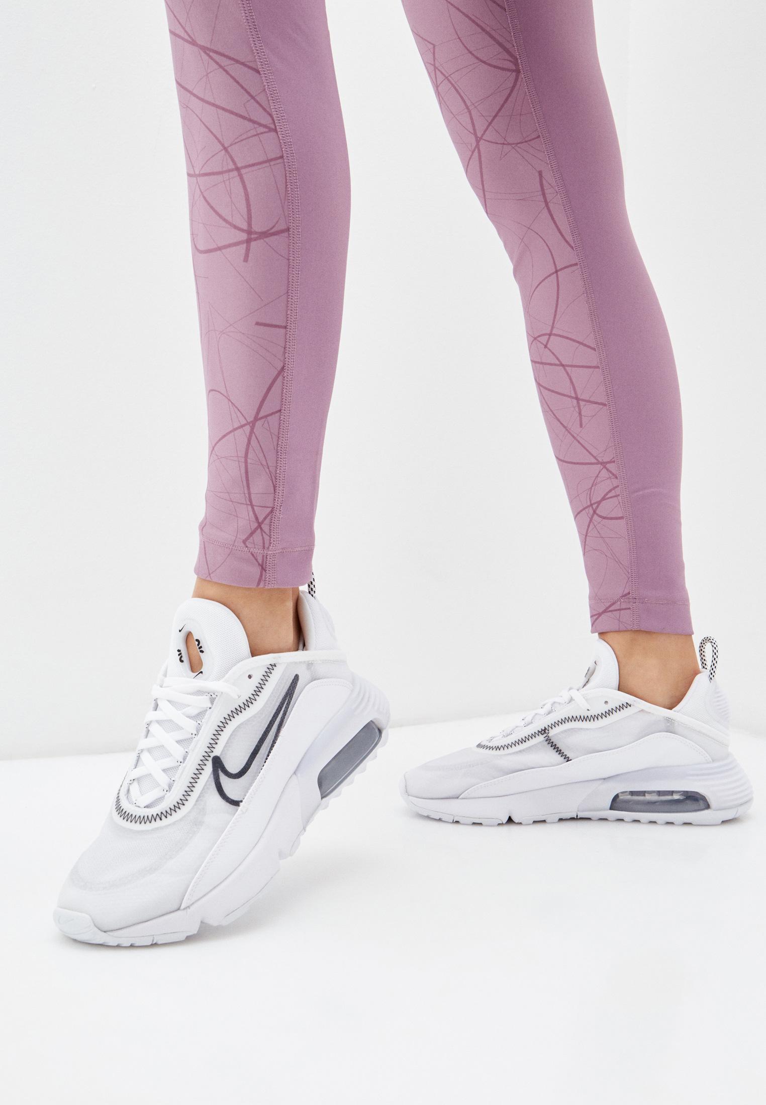 Женские кроссовки Nike (Найк) CK2612: изображение 6