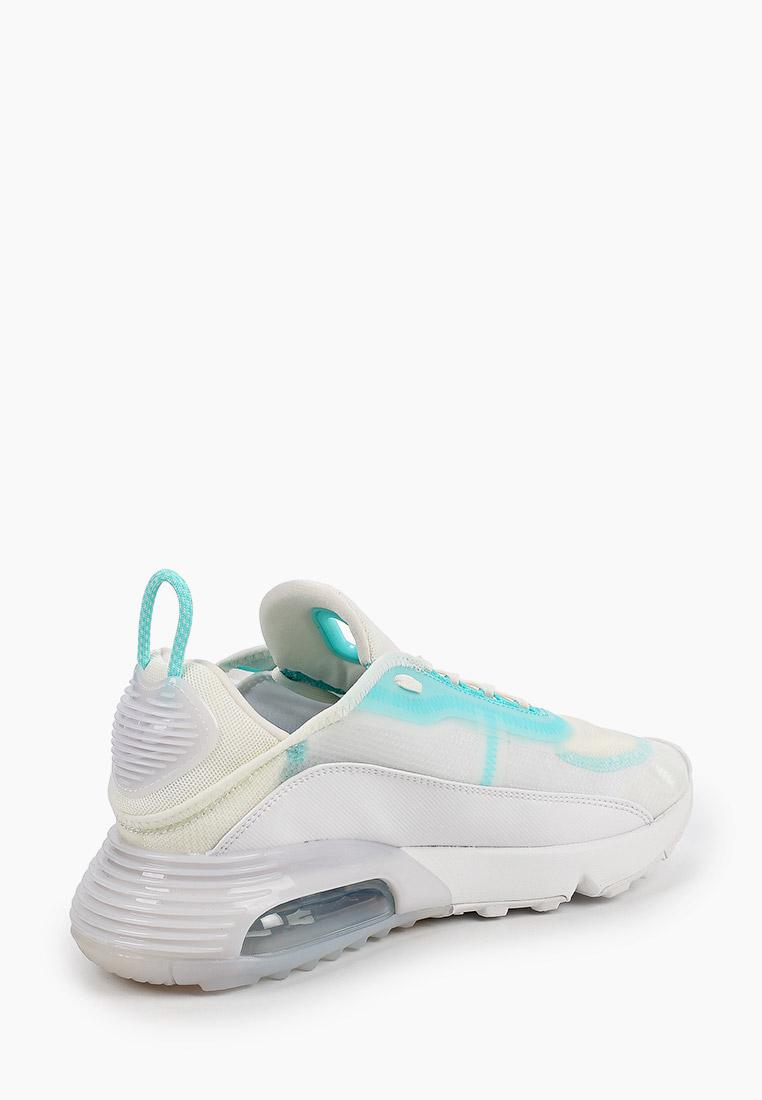 Женские кроссовки Nike (Найк) CK2612: изображение 9